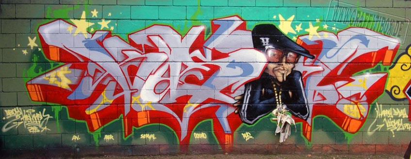 GraffitiTutorial  YouTube